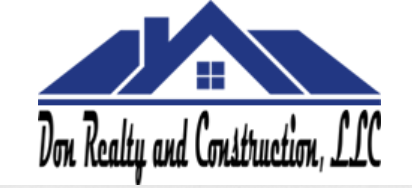 Don Realty and Construction